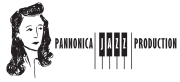 panonica jazz production